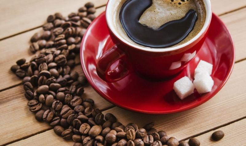 Café y cafeína: ¡consuma con moderación!  |  Cohezio