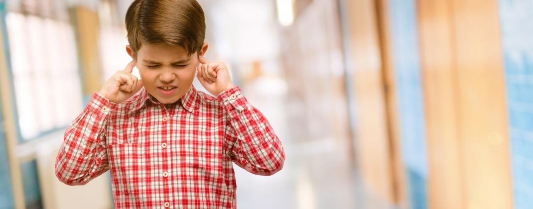 Comment réduire le bruit dans les établissements scolaires ?