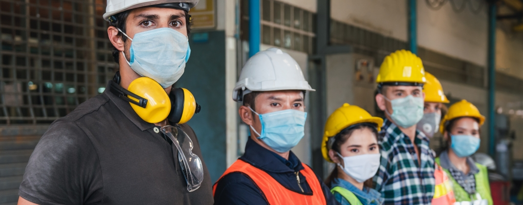 Le plan EXIT : voulez-vous qu'on vous aide à valider votre plan pour votre sécurité ?