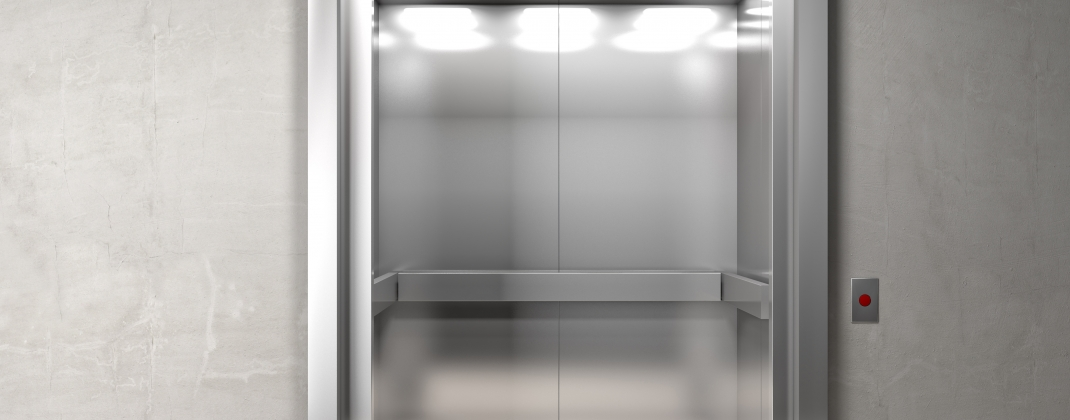 COVID-19 et usage des ascenseurs : A quoi faut-il être attentif?