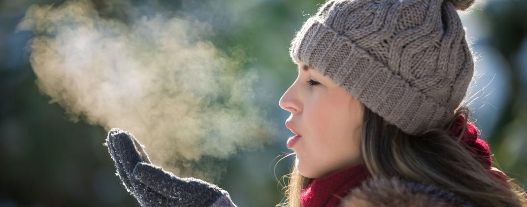Comment éviter la contamination par aérosol ?