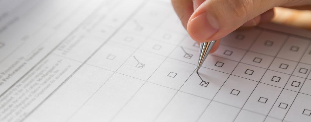 Checklist spéciale PME : contrôlez votre conformité aux mesures Covid-19 en contexte de télétravail obligatoire