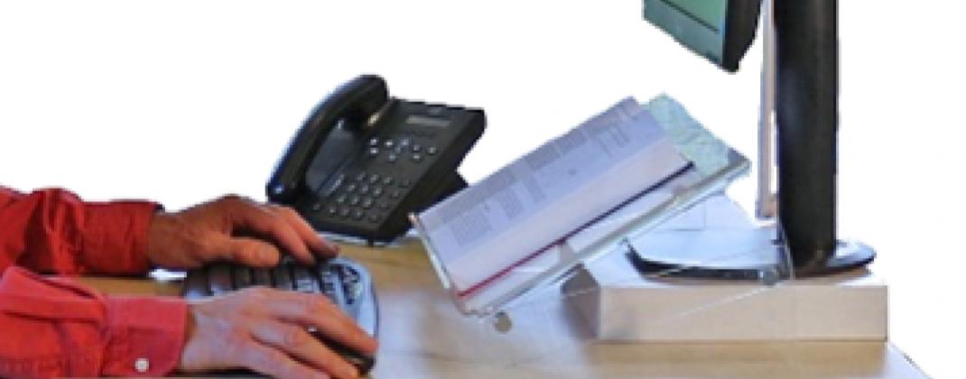 Les repose-poignets pour claviers et souris sont-ils indispensables ?