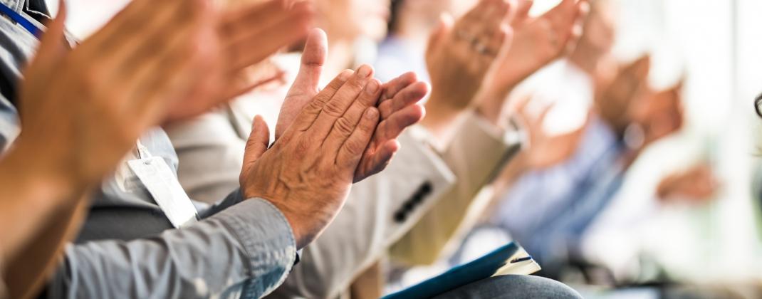 La complexité et les bénéfices de la reconnaissance au travail
