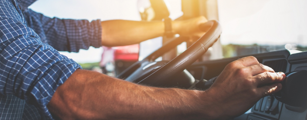 Charge psychosociale des professionnels de la route : comment la prévenir ?