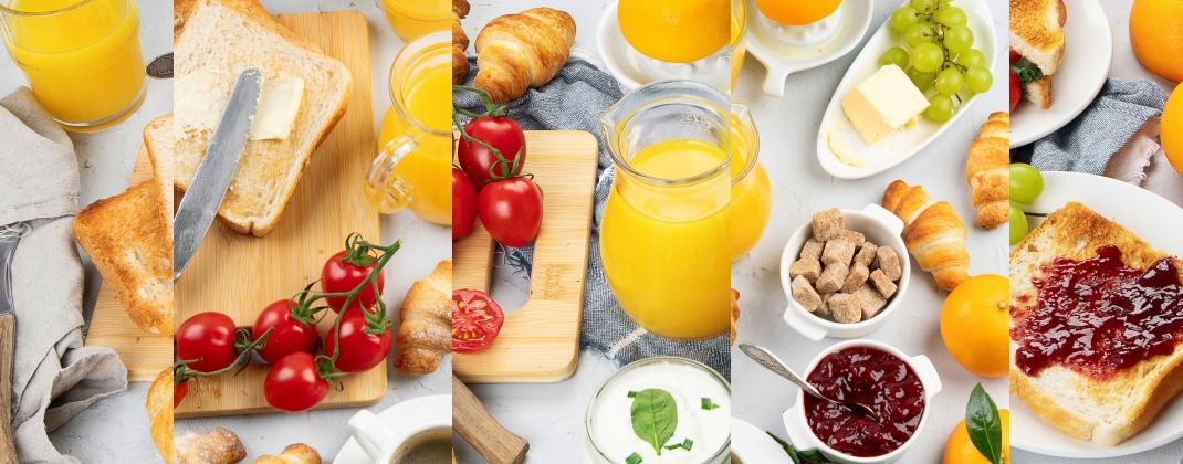 Comment prendre un petit-déjeuner équilibré ?