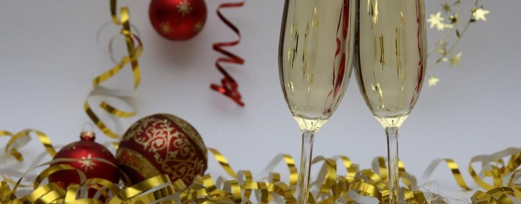 Comment se remettre au lendemain des fêtes ? L'astuce nutritionnelle de décembre