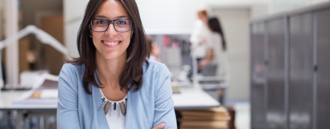 Zorgt welzijn op het werk voor betere prestaties ?