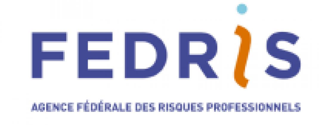 Maladies professionnelles : statistiques Fedris 2017