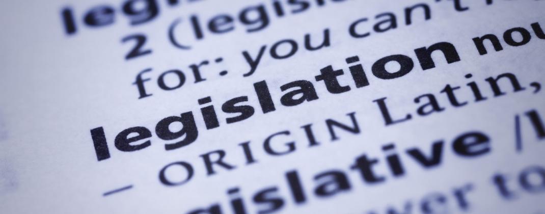 Overzicht wetgeving Actuascan 15 januari 2021