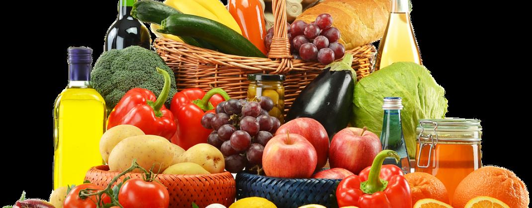 En forme pour l'arrivée du froid : l'astuce nutritionnelle de novembre
