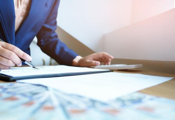 Wat kunt u als werkgever doen in een noodsituatie?