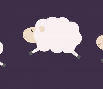 Dossier : le bien-être, ça commence par une bonne nuit de sommeil