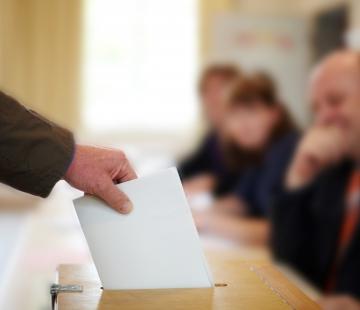 Quelques dates importantes à l'approche des élections sociales