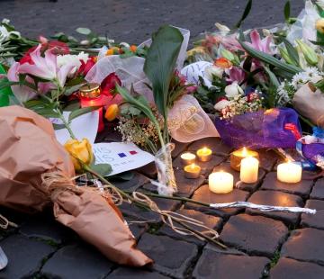 Attentats du 22 mars – Conseils pratiques du département psychosocial