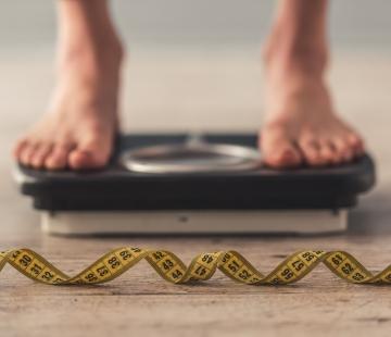 Le BMI, qu'est-ce que c'est ?