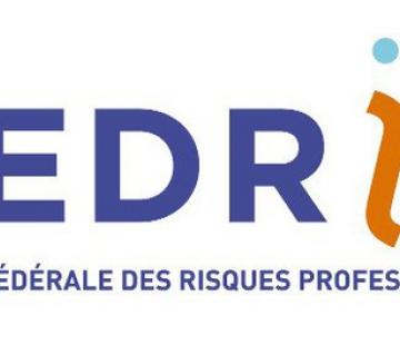 Fedris, Agence fédérale des risques professionnels