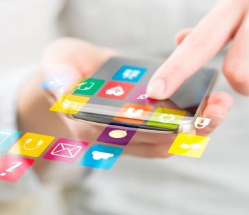 App du mois : Mindfulness App