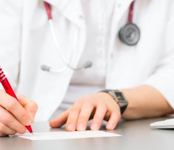 Le rôle du conseiller en prévention-médecin du travail dans la lutte contre la COVID-19