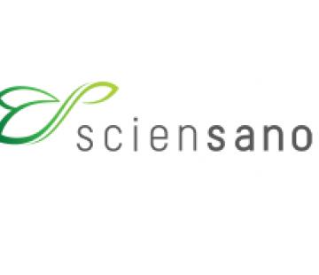 Contacts à haut risque : procédure de Sciensano