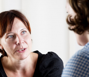 Comment communiquer un feedback délicat ?