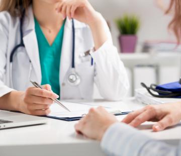 Nouvel AR Surveillance de la Santé : quelle approche chez Cohezio ?